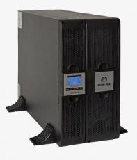 USV ADIRA RT 6000, Online-Dauerwandler