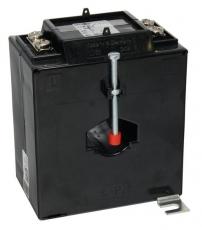 ASK 31.6 80/5 2,5VA Kl.0,5 Stromwandler
