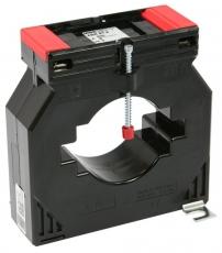 ASK 81.4 1500/5 15 VA Kl. 1 Stromwandler