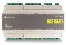 LM50-TCP+