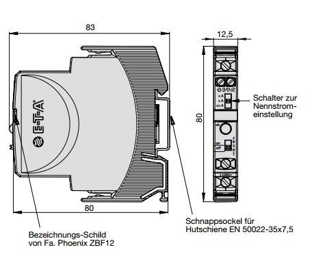 10 Stücke Einphasig ADE7753ARS Multifunktionsmessung fr