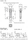 1110-F112-P1M1-1,8A