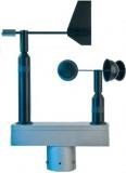 Combined Wind Sensor WENTO-MET