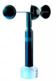 Wind Sensor PROFESSIONAL