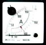 BIEQ 96K Bimetall-Dreheisen 150/5A
