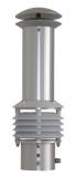 EOLOS-IND/H kompakter Wettersensor