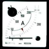 BIEQ 96K Bimetall-Dreheisen 200/5A