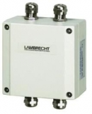two-channel transducer