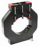 ASK 103.3 2000/1A 10 VA Cl. 1 Current transformer