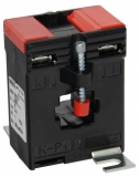 ASK 205.3 150/5A 2,5VA Cl. 1 Current transformer