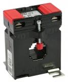 ASK 21.3 75/5A  2,5VA  KL. 1 Stromwandler