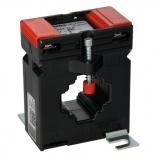 ASK 31.3 750/5A 5VA Kl. 1 Stromwandler