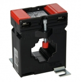ASK 31.3 250/1A  2,5 VA Kl. 1 Stromwandler