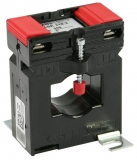 ASK 318.3 300/1 5VA Kl. 1 Stromwandler