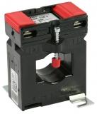 ASK 318.3 400/5 5VA Kl. 1 Stromwandler