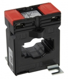 ASK 41.3 600/5 5 VA Cl. 1 Current transformer