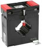 ASK 41.4 600/1  2,5VA Kl. 1 Stromwandler