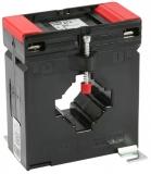ASK 41.4 75/1A 2,5VA Kl.1 Stromwandler