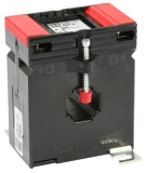 ASK 421.4 75/1 5VA Cl. 1 Current transformer