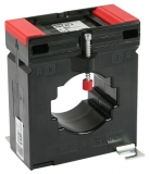ASK 51.4  600/5A  5VA Kl.1 Stromwandler