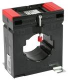 ASK 51.4 1250/1A 5 VA Kl. 1 Stromwandler