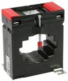 ASK 561.4 800/5A  5VA Kl.1 Stromwandler
