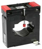 ASK 61.4 1600/5A 10 VA Kl.1 Stromwandler