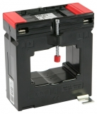 ASK 63.4 2000/5A 10VA Kl.1 Stromwandler