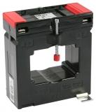 ASK 63.4 1500/1A 5 VA Kl.05 Stromwandler