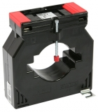 ASK 81.4  1200/5A  5VA  Kl. 1 Stromwandler