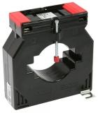 ASK 81.4 1250/5A 15VA  Kl.1 Stromwandler