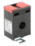 ASR 14.3  75/1A 1,5 VA Kl.1 Stromwandler