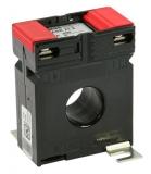 ASR 21.3 400/1 5 VA Kl. 1 Rohrstab-Stromwandler