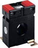 ASR 22.3 50/1A 1,5 VA Kl. 1 Rohrstab-Stromwandler