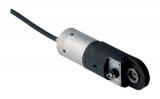 Pneumatikwerkzeug für Kontakte 10/16A - ohne Positionshülse
