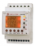CVM mini - ITF RS485-C2