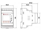 EDMk-ITF-RS485-C2
