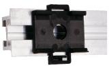 Hutschienenhalterung f. ASK 205.3,ASR 21.3
