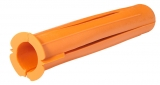 Thorsman - TP 16 - plug - without screw - set of 10