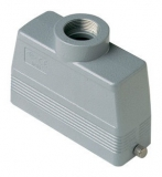 Hood-top entry PG29-2 pegs-