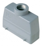 Hood-top entry PG29-4 pegs-