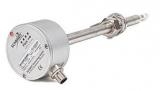 Flow Sensor SS 20.650