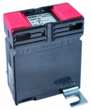 WSK 30 20/5A 5VA Cl. 1 Current transformer