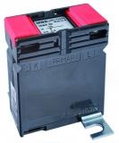 WSK 30 2,5/1 5VA Cl. 1 Current transformer