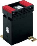 WSK 40 15/5A 10VA Cl.1 Wound current transformer