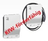 EVlink Wallbox G4 Smart 22kW - T2 Cable RFID