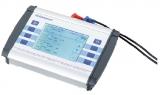 Durchflussmesser deltawave c-p