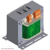 RSTB 250VA - AC220/230/240V//AC230V