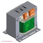 RSTB 320VA - AC380/400/420V//230V